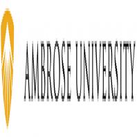 InstituteImage
