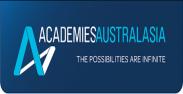 Academies Australasia Polytechnic, Australia