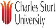 Charles Sturt University (CSU), Australia